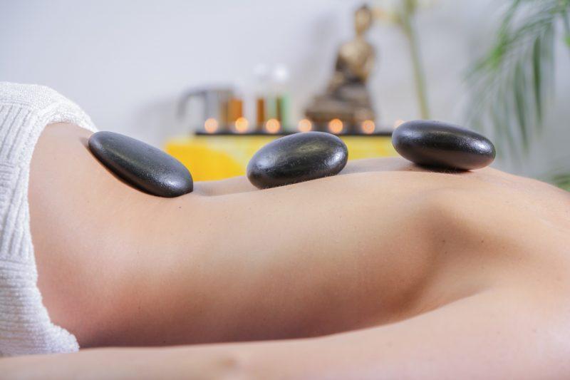 massage-2717431_1920